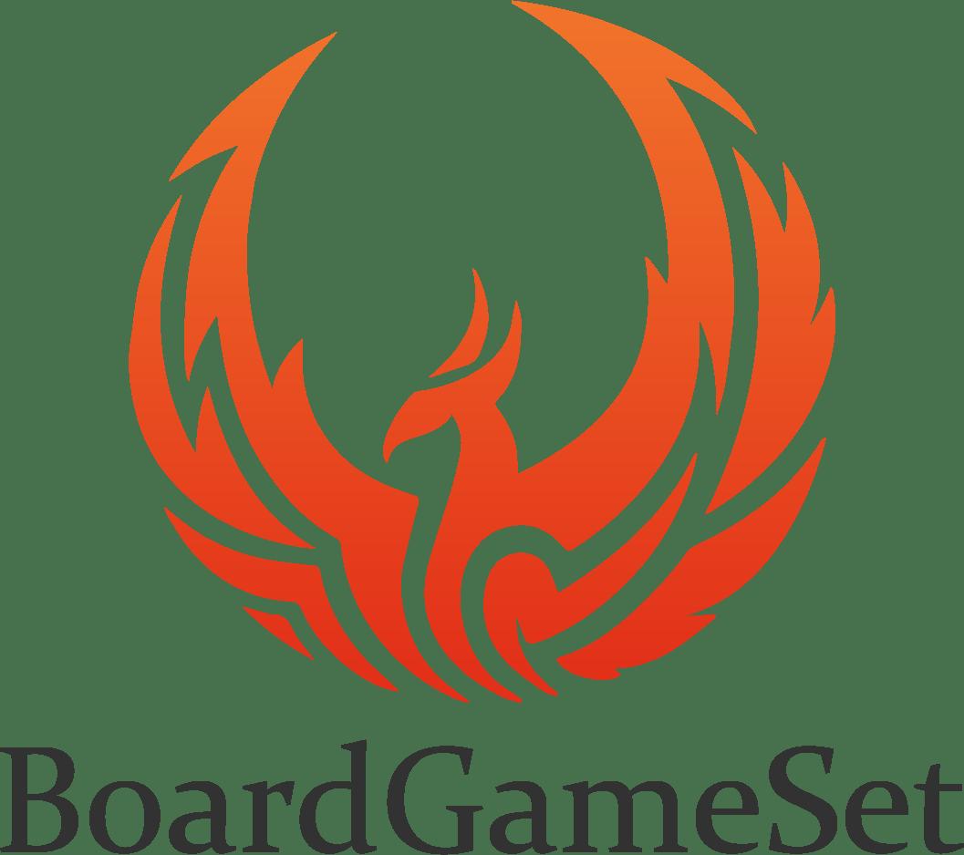 BoardGameset